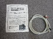 WONDER LEAD ROPE
