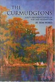 The Curmudgeons (Hard Cover)